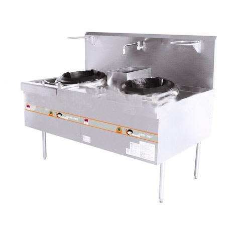 need for Restaurant] Cooking Equipment Flame Mate Cooking ...
