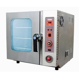 need for All] Cooking Equipment Leego Steamer Series ...
