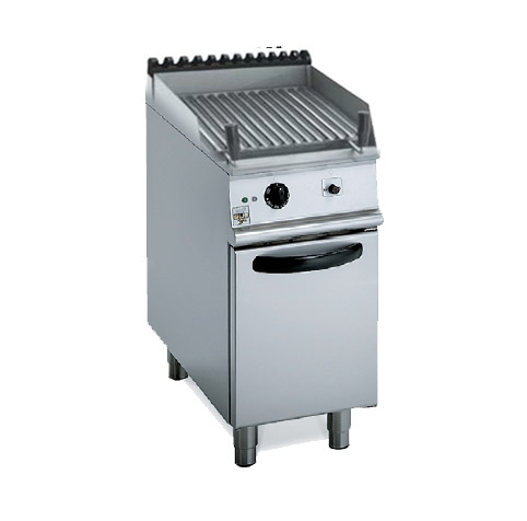 need for Canteen] Cooking Equipment Olis Seri 900 Gas ...