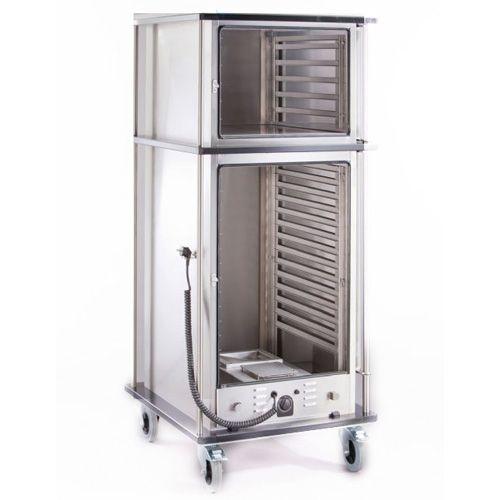 Need For All Food Distribution 187 Hupfer 187 Hot Amp Cold