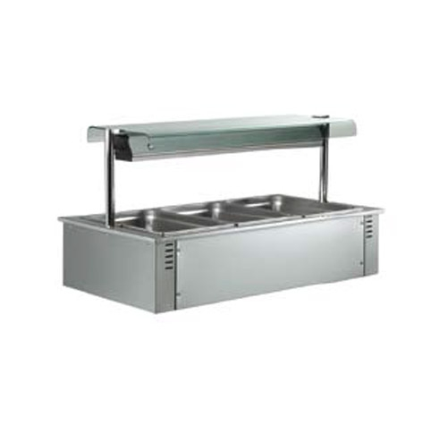 need for All] Showcase   Emmepi Grandi Cucine   Drop In Emmepi ...