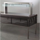 need for All] Showcase   Emmepi Grandi Cucine   Drop In Emmepi 620 ...